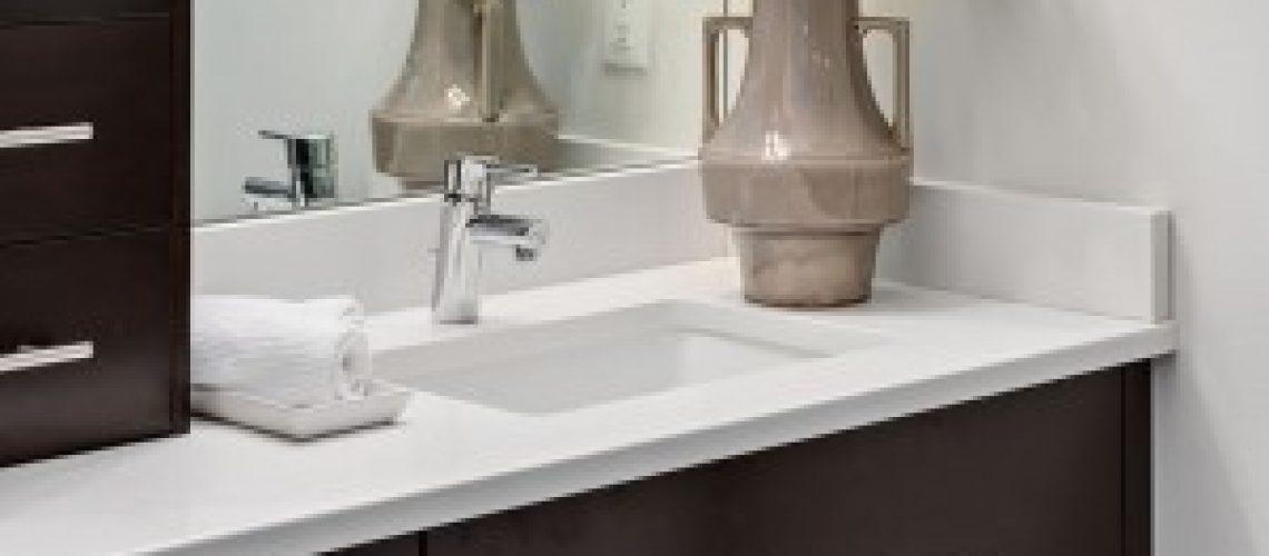 home interior renovations calgary