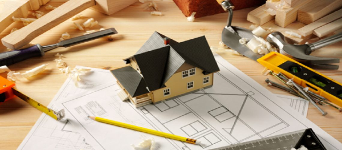 home renovation projects calgary