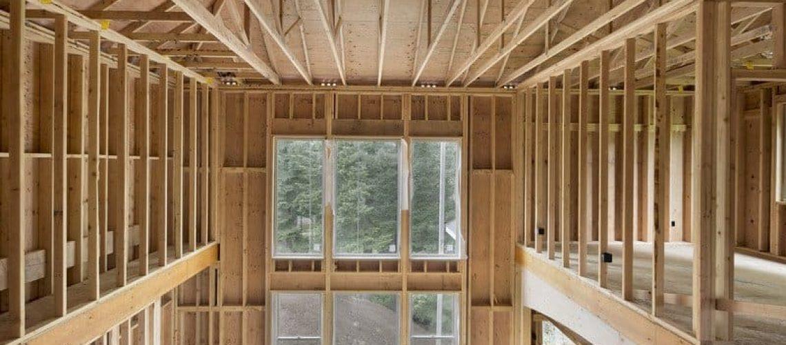 home renovations calgary reasons