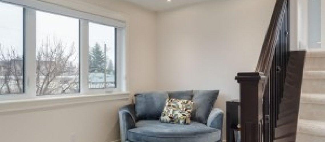 home basement renovations ideas calgary