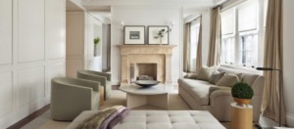 apartment renovations calgary