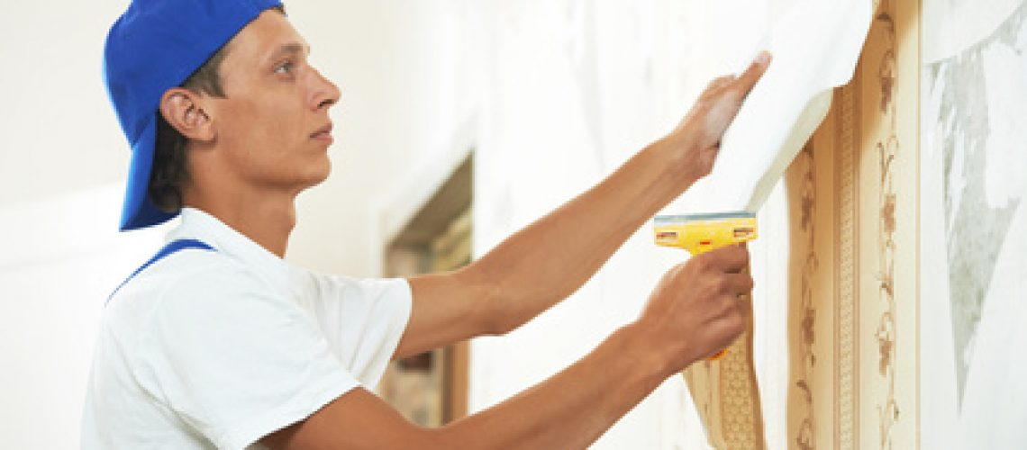 renovation contractors calgary must have