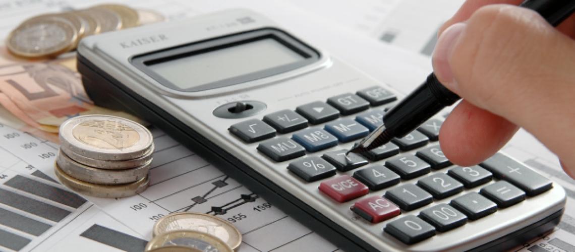 home renovations calgary pricing