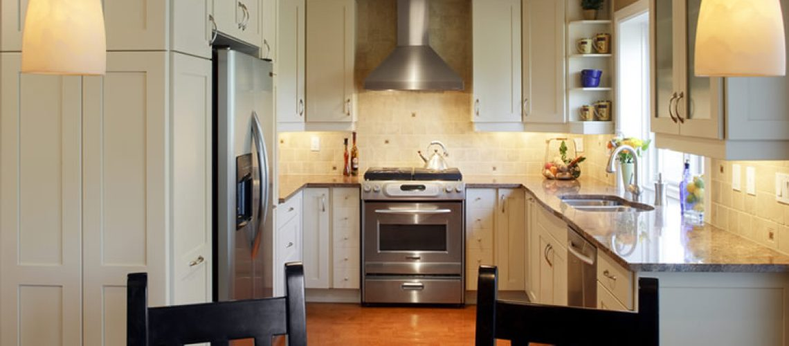 home renovations calgary - Acreage Builds