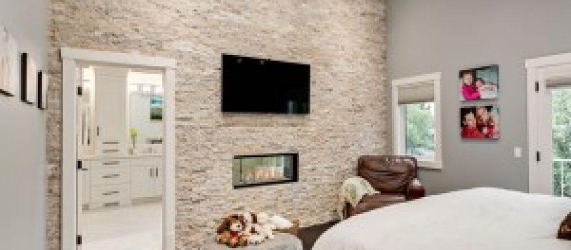 luxury home renovation expert