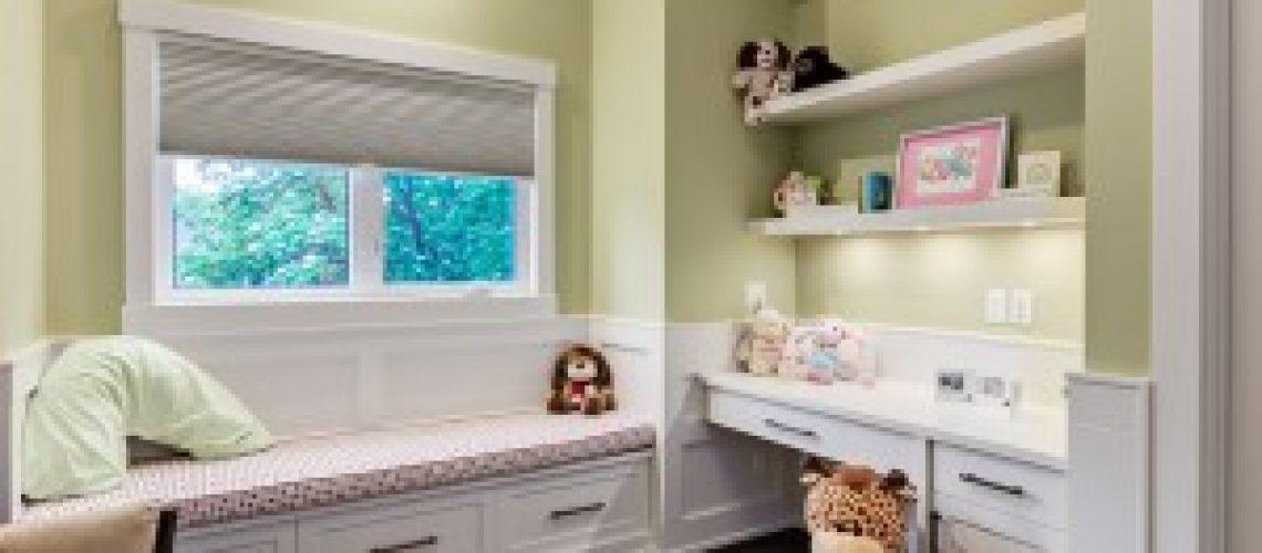 best luxury home renovations calgary