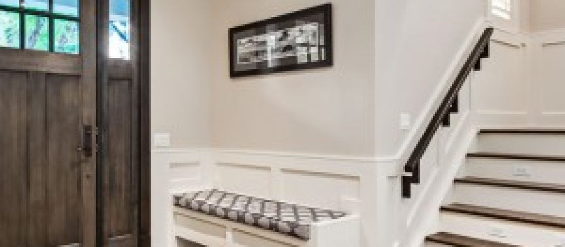 home renovations calgary - Acreage Home Plans