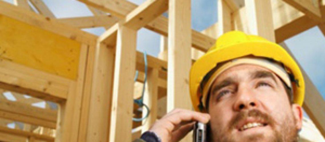 renovation contractors calgary prices