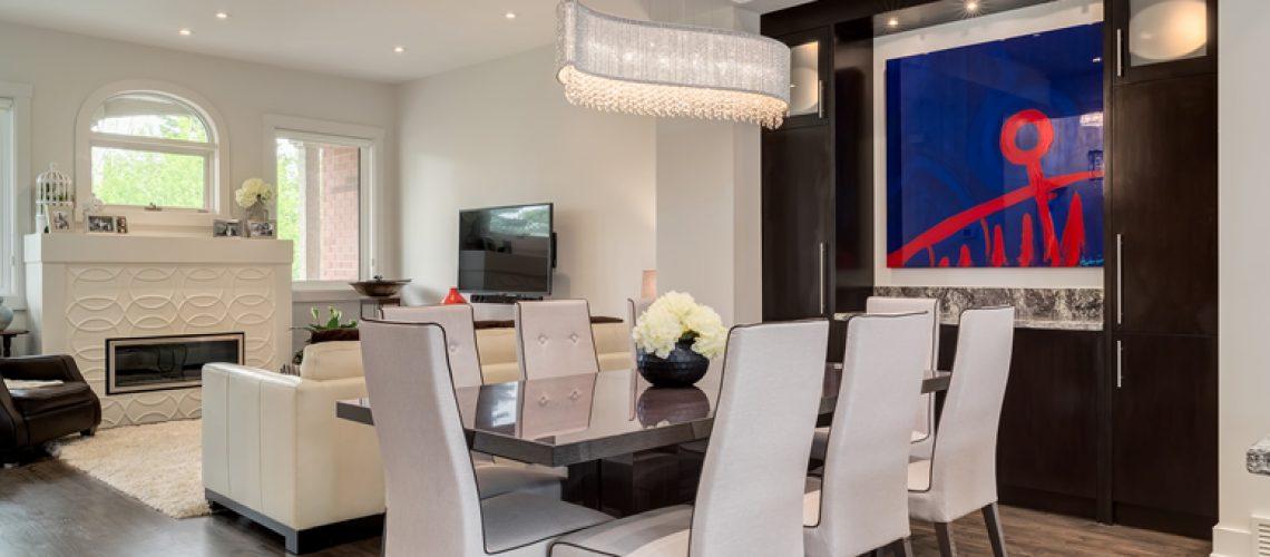 luxury renovation contractors calgary