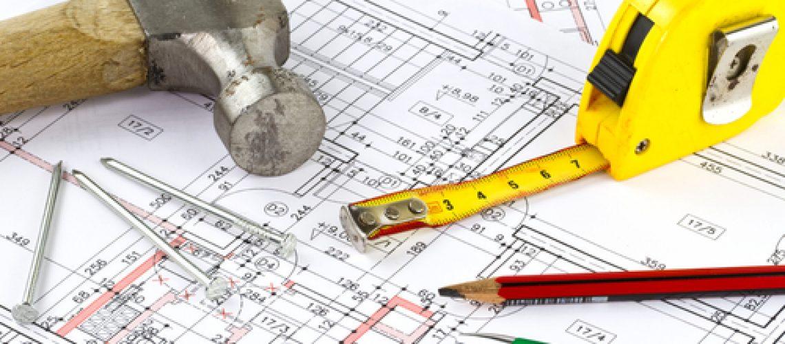 renovation contractors calgary fees