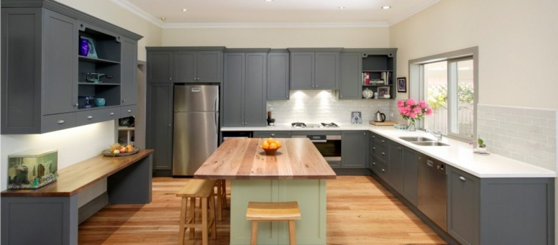 kitchen renovations calgary costs