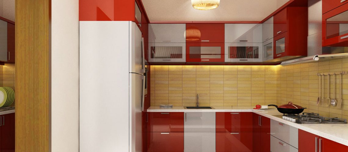 kitchen renovation trends calgary
