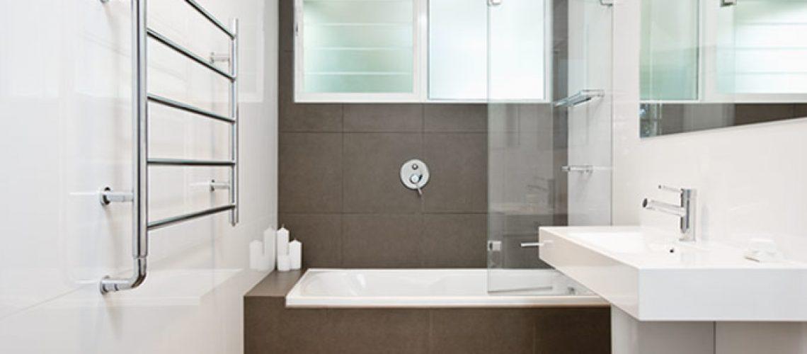 bathroom renovation contractors calgary fees