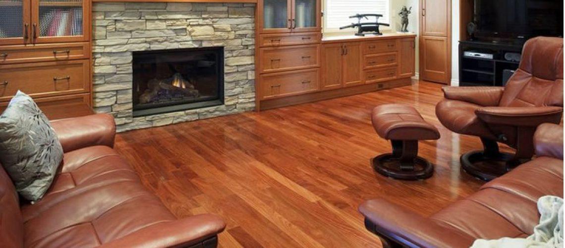 home interior renovations design calgary