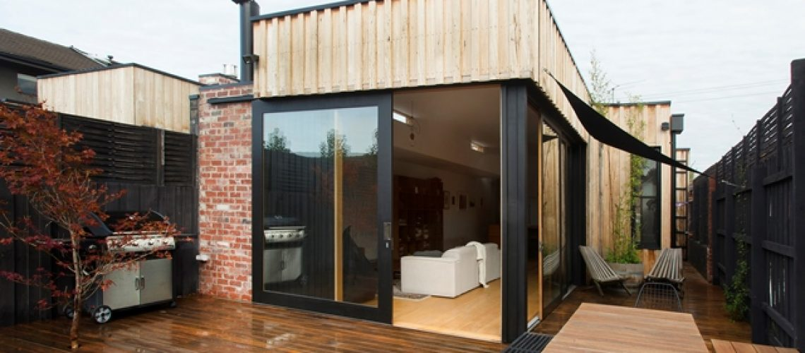 sustainable home renovations calgary