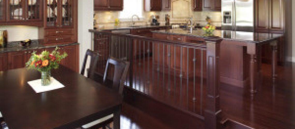 old home renovations calgary