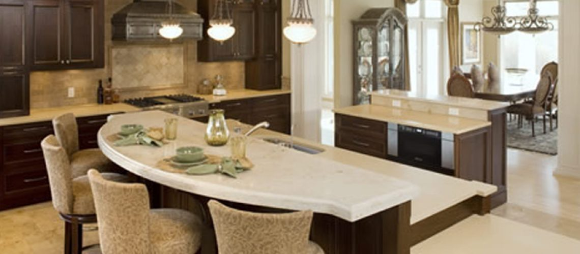 home condo renovations calgary