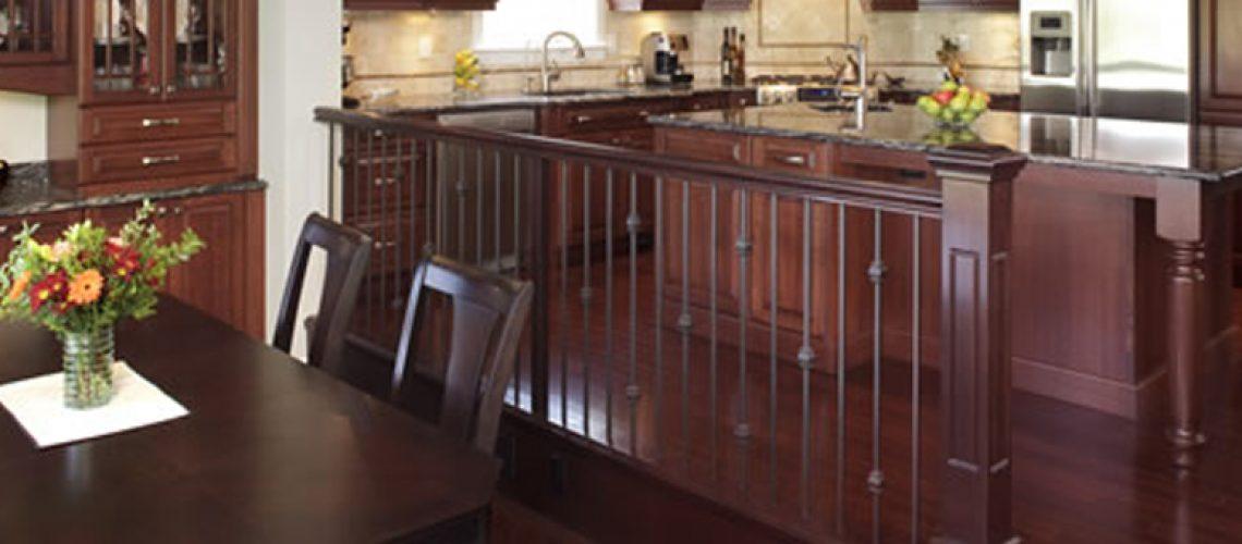 basement home renovations calgary