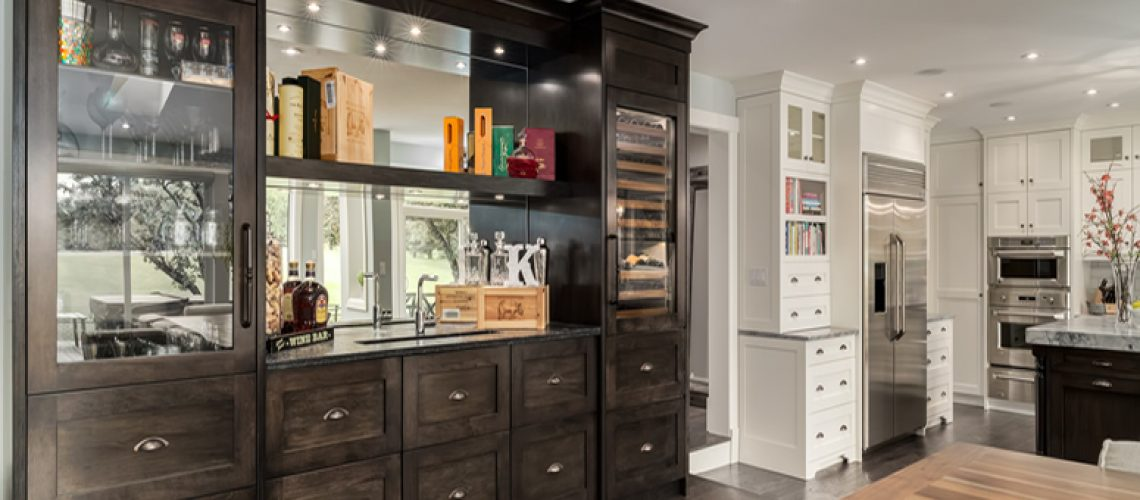 home remodelling contractors calgary