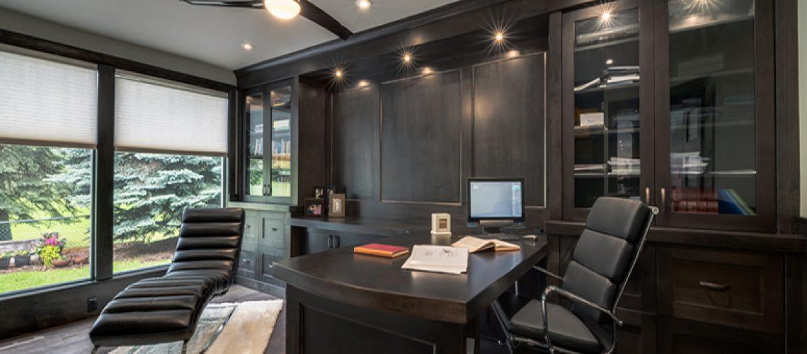 home renovations calgary - tips and tricks