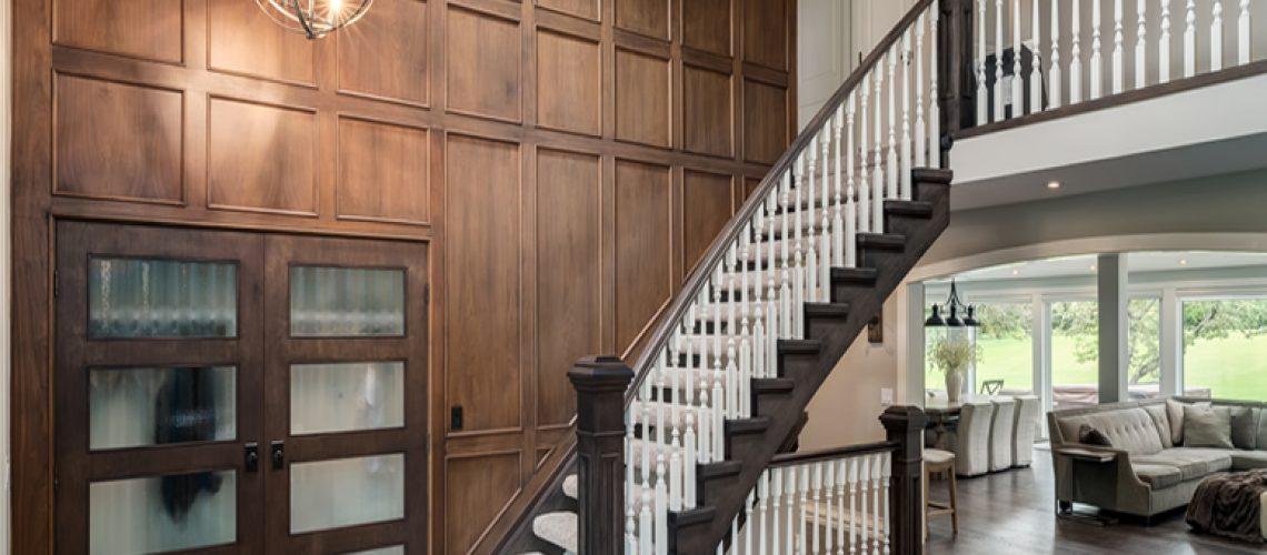 historic home renovations calgary